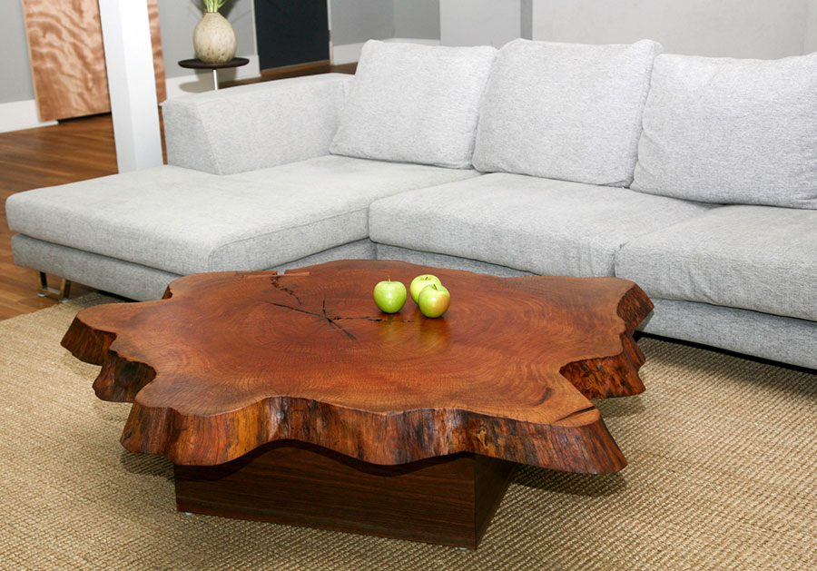 Low Coffee Table Images 15 Ideal Designs For Budget