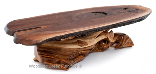 Natural-Wood-Cocktail-Table-500x239