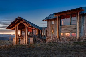 Wolf-Creek-Ranch-Shubin-Donaldson-Architects-01-1-Kindesign