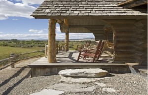 rustic-porch-2